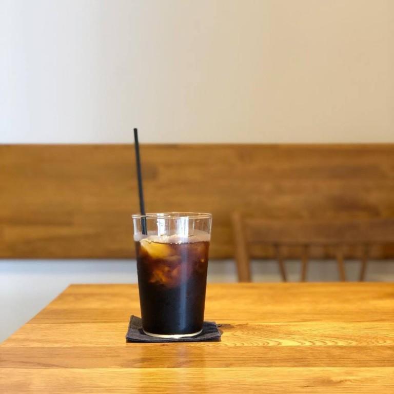 TASTORY COFFEE AND ROASTER|岐阜県大垣市鶴見町コーヒー豆専門店 NEWS